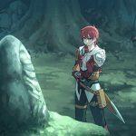 7 4 150x150 - دانلود بازی Ys: Memories of Celceta برای PC