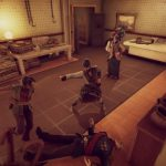 7 43 150x150 - دانلود بازی Murderous Pursuits برای PC