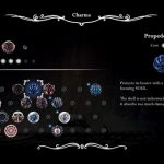 7 53 150x150 - دانلود بازی Hollow Knight Godmaster برای PC