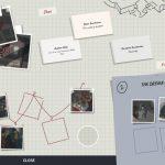 7 6 150x150 - دانلود بازی This Is the Police 2 برای PC