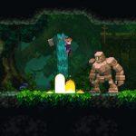 7 7 150x150 - دانلود بازی Chasm برای PC