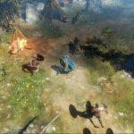 7 73 150x150 - دانلود بازی Shadows Awakening برای PC
