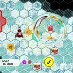 دانلود بازی Insane Robots برای PC استراتژیک اکشن بازی بازی کامپیوتر ماجرایی نقش آفرینی