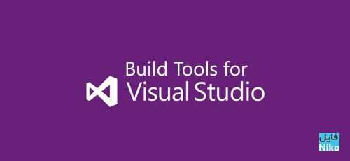 Build Tools for Visual Studio