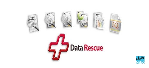 Data Rescue 500x230 - دانلود Prosoft Data Rescue Professional 5.0.11.0 بازیابی اطلاعات