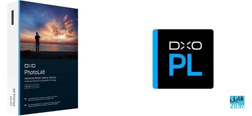 DxO PhotoLab 500x230 - دانلود DxO PhotoLab 3.1.1 Build 4314 Elite پردازشگر هوشمند تصاویر