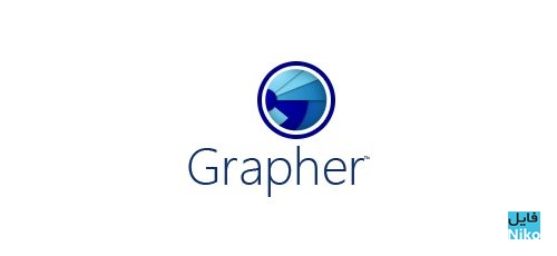 Golden Software Grapher