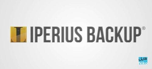 Iperius Backup