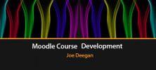 Packt Moodle Course Development 222x100 - دانلود Packt Moodle Course Development آموزش توسعه دروس مودل
