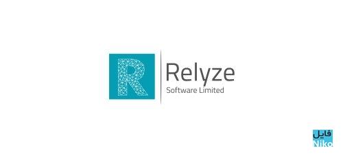 Relyze