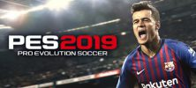 pes 2019 222x100 - دانلود بازی PES 2019 برای PC