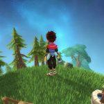 دانلود بازی Deiland برای بازی بازی کامپیوتر ماجرایی نقش آفرینی