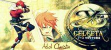 ys celesta 2 222x100 - دانلود بازی Ys: Memories of Celceta برای PC