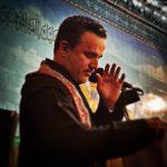 دانلود گلچین مداحی های محرم 1396 مالتی مدیا مذهبی