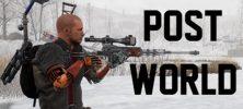 1 1 222x100 - دانلود بازی POSTWORLD برای PC