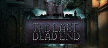 1 10 222x100 - دانلود بازی The Last DeadEnd برای PC