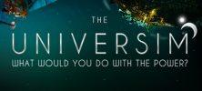 1 100 222x100 - دانلود بازی The Universim برای Pc