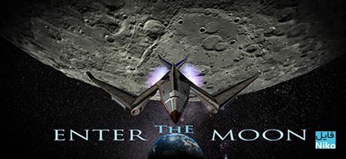 1 101 - دانلود بازی Enter The Moon برای PC