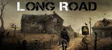 1 103 222x100 - دانلود بازی Long Road برای PC