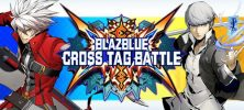 1 114 222x100 - دانلود بازی BlazBlue Cross Tag Battle برای PC