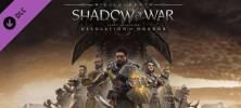1 121 222x100 - دانلود بازی Middle-earth Shadow of War Definitive Edition برای PC