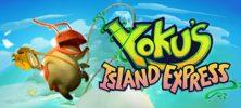 1 13 222x100 - دانلود بازی Yokus Island Express برای PC