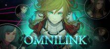 1 16 222x100 - دانلود بازی Omni Link برای PC