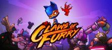 1 17 222x100 - دانلود بازی Claws of Furry برای PC