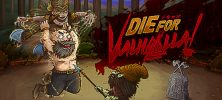 1 19 222x100 - دانلود بازی Die for Valhalla برای PC