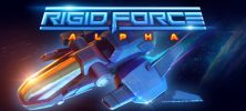 1 2 222x100 - دانلود بازی Rigid Force Alpha برای PC