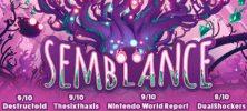 1 22 222x100 - دانلود بازی Semblance برای PC