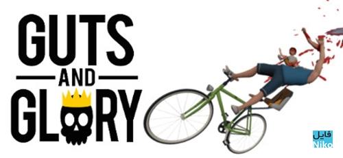 1 27 - دانلود بازی Guts and Glory برای PC
