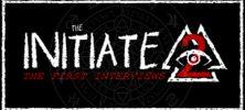 1 28 222x100 - دانلود بازی The Initiate برای PC