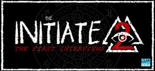 1 28 - دانلود بازی The Initiate برای PC