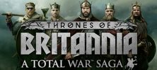 1 29 222x100 - دانلود بازی Total War Saga Thrones of Britannia برای PC