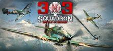 1 3 222x100 - دانلود بازی 303Squadron Battle of Britain برای PC