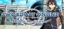 1 31 222x100 - دانلود بازی Sword Art Online Hollow Realization برای PC