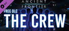 1 34 222x100 - دانلود بازی Ancient Frontier The Crew برای PC
