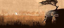 1 35 222x100 - دانلود بازی Distortions برای PC