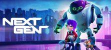 1 36 222x100 - دانلود انیمیشن نسل بعدی Next Gen 2018 با دوبله فارسی