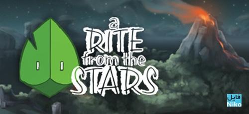 1 41 - دانلود بازی A Rite from the Stars برای PC