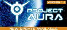 1 5 222x100 - دانلود بازی Project AURA برای PC
