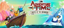 1 50 222x100 - دانلود بازی Adventure Time Pirates of the Enchiridion برای PC
