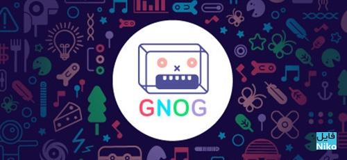 1 53 - دانلود بازی کاوش درون سر هیولاها و کشف اسرار GNOG برای PC