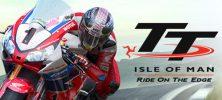 1 59 222x100 - دانلود بازی TT Isle of Man برای PC