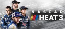 1 63 222x100 - دانلود بازی NASCAR Heat 3 برای PC