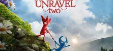 1 66 222x100 - دانلود بازی Unravel Two برای PC