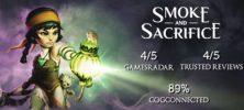 1 71 222x100 - دانلود Smoke and Sacrifice برای PC