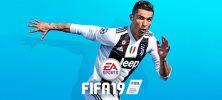 1 72 222x100 - دانلود بازی FIFA 19 برای PC