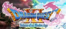 1 73 222x100 - دانلود بازی DRAGON QUEST XI Echoes of an Elusive Age برای PC